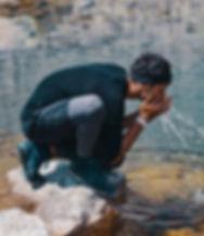 Nil Icebreaker
