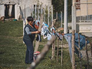 2PVA - ALBANIA - avr. 28 2019 - 3956.jpg