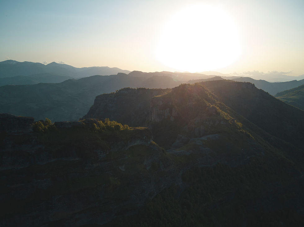 2PVA ALBANIA - juin 07 2019 - 86311.jpg