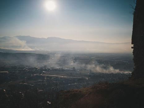 2PVA_-_BOSNIA_HERZEGOVINA-févr._17_2019_