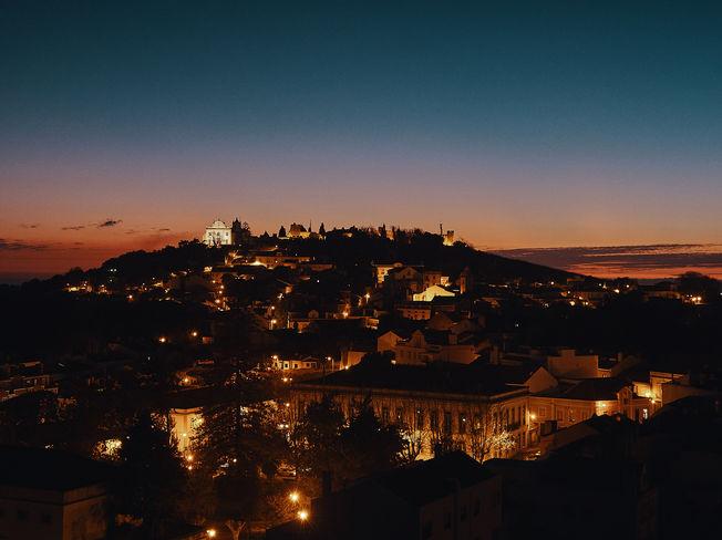 week2-2PVA_-_PORTUGAL_-_févr._15_2018_-_2308.jpg