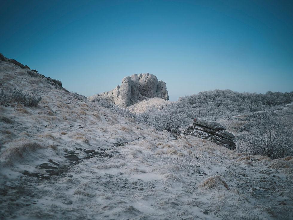 deux pas vers l'autre, 2PVA, thru-hike europe, ultralight hiking trip, europe, croatia, hiking croatia, lika-senj, southern velebit, velebit national park, diy sledges