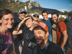 2PVA - ALBANIA - mai 02 2019 - 4371