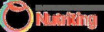 Logo Nutriting - 2PVA
