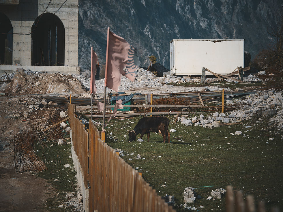 2PVA - ALBANIA - avr. 25 2019 - 1754.jpg