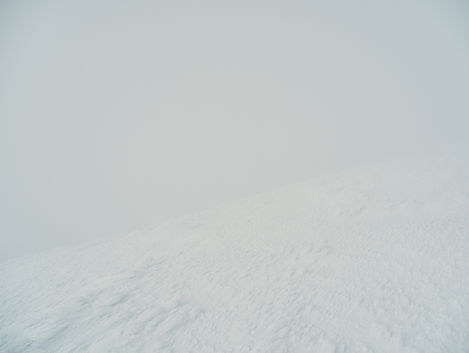 2PVA -  BULGARIA - 084 -janv. 01 2020.jp