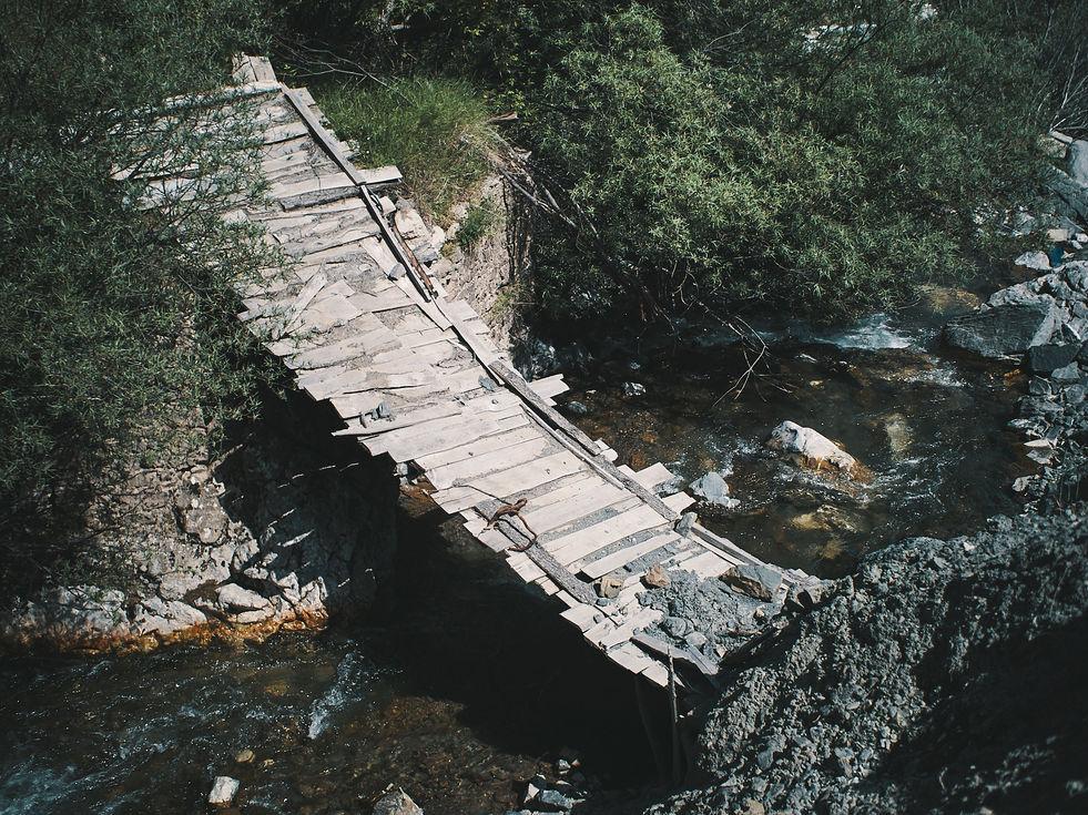 2PVA ALBANIA - juin 13 2019 - 130456.jpg