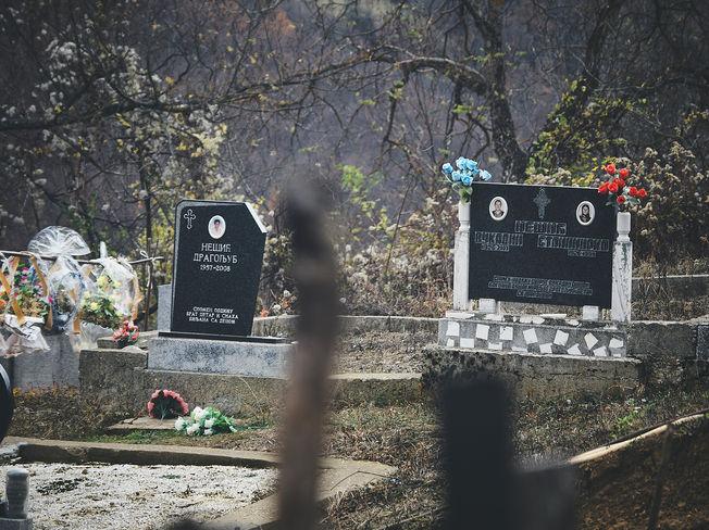 2PVA - Serbia- 0117 - nov. 25 2019.jpg