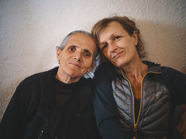 2PVA - ALBANIA - avr. 30 2019 - 4087.jpg