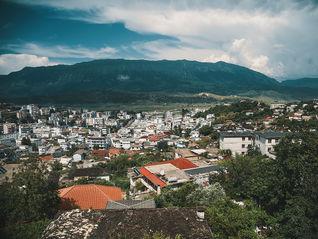 2PVA ALBANIA - juin 18 2019 - 161326.jpg