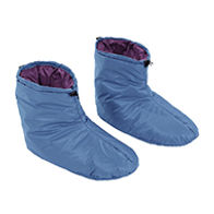 EE chaussons bleus.jpg