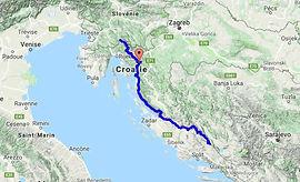 track croatie.JPG