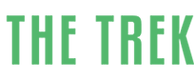 Logo The Trek - 2PVA
