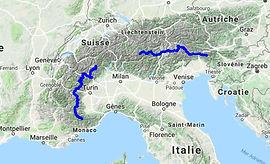 track italie.JPG