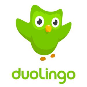 Duolingo - Deux Pas Vers l'Autre