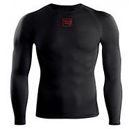 compressport 3D thermo shirt