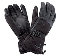 gants therm ic.jpg