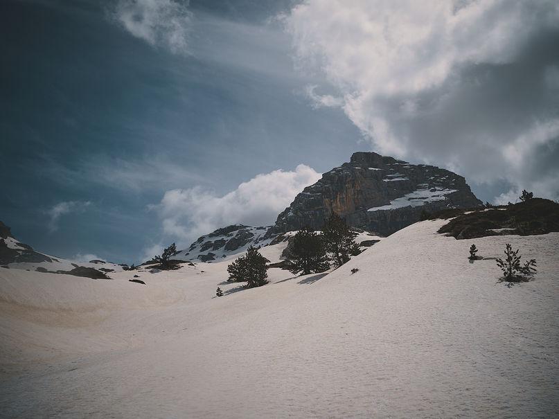 deux pas vers l'autre, 2PVA, traversée de l'Europe, voyage à pied, randonnée ultralight, europe, monténégro, randonnée monténégro, kuti