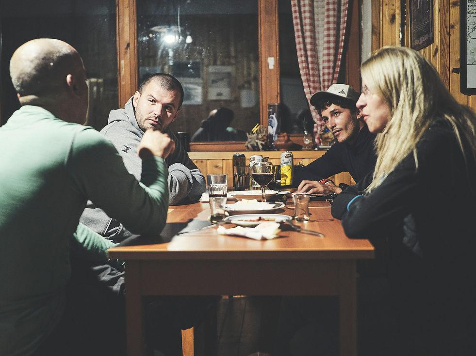2PVA - Bulgaria- 0038 - nov. 01 2019.jpg