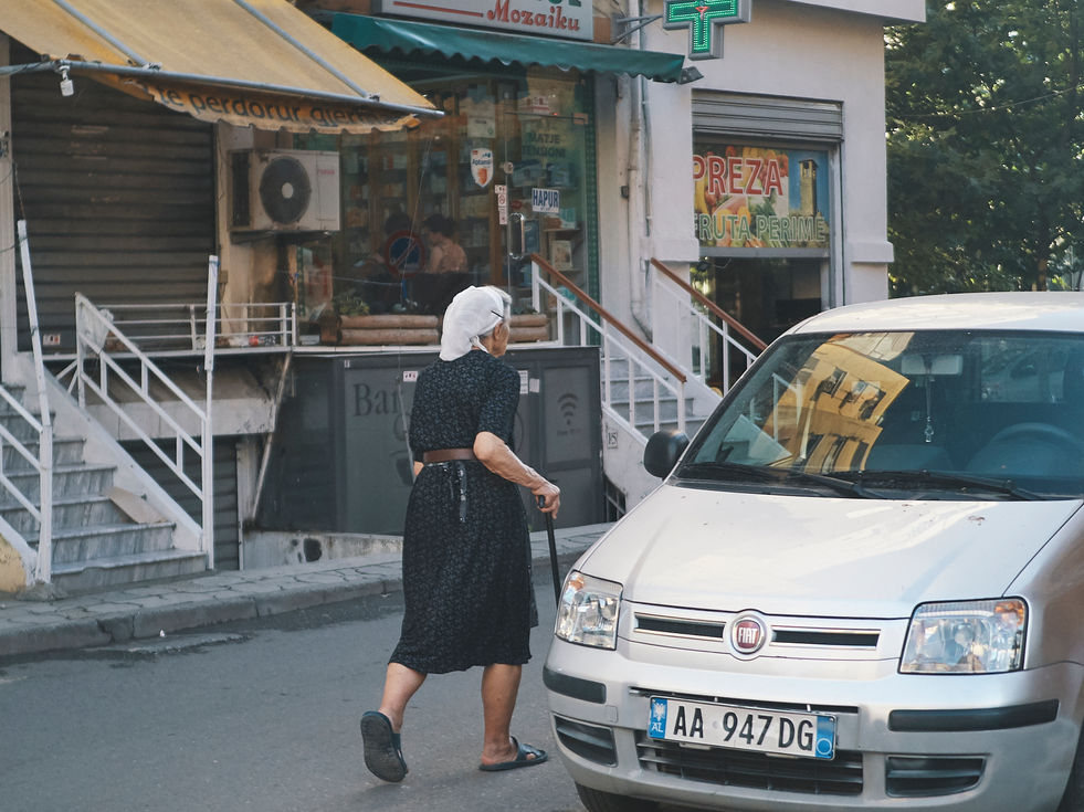 2PVA ALBANIA - juin 24 2019 - 170461.jpg