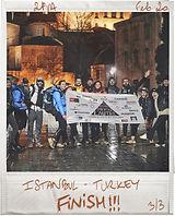 Turkey part3.jpg