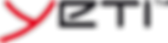 Logo Yeti - 2PVA
