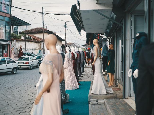 2PVA - KOSOVO - mai 09 2019 - 090.jpg