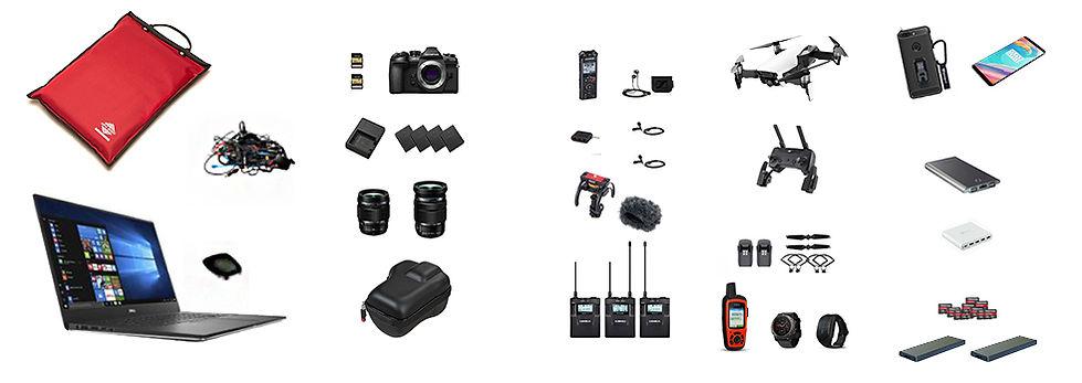 NIL  mi saison Electronics.jpg