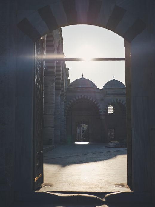 2PVA -  TURKEY - 2013 -janv. 28 2020.jpg
