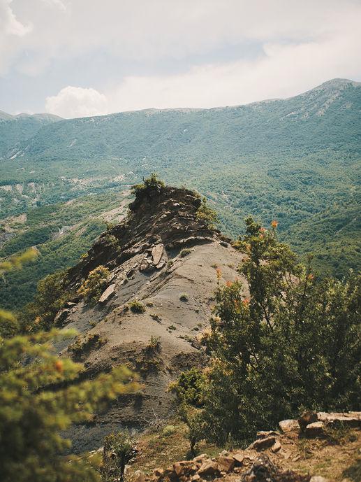 2PVA ALBANIA - juin 17 2019 - 148231.jpg