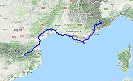 track france.JPG