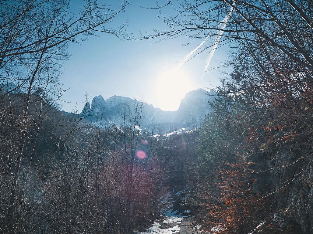 2PVA_-_BOSNIA_HERZEGOVINA-févr._26_2019_