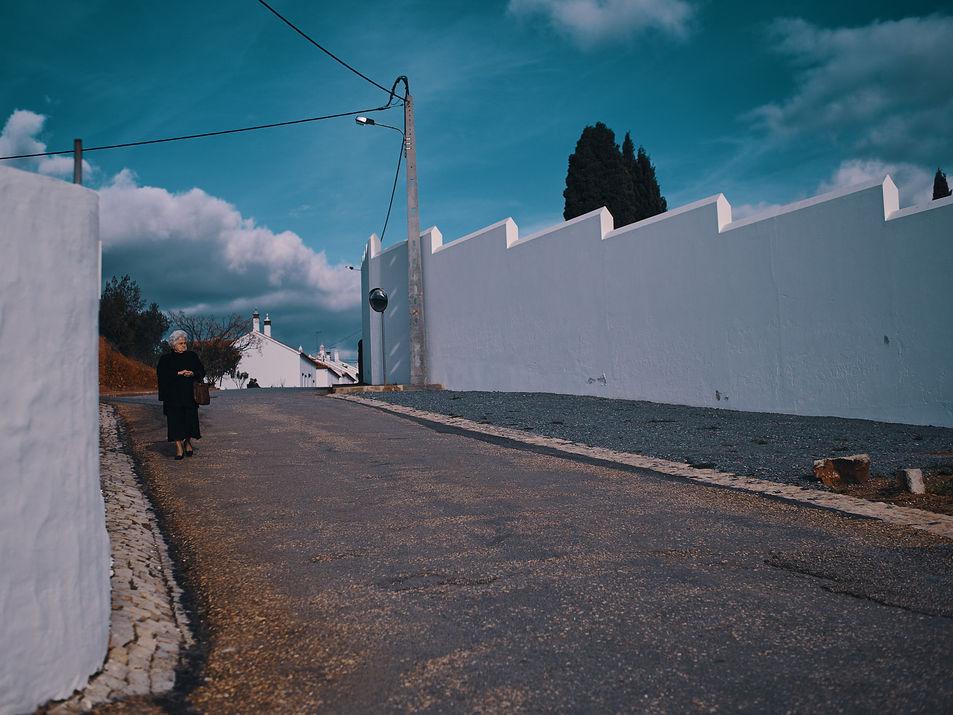 week1-2PVA_-_PORTUGAL_-_févr._13_2018_-_1811.jpg