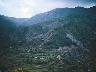 2PVA - ALBANIA - avr. 29 2019 - 4046.jpg
