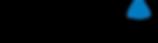 1000px-Garmin_logo.svg.png