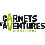 carnets d'aventures.jpg