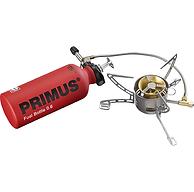 Primus MultiFuel EX Stove - 328894.1.png