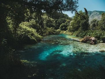 2PVA ALBANIA - juin 19 2019 - 164116.jpg