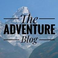 theadventureblog.jpg