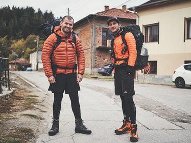 2PVA - Bulgaria- 0005 - nov. 01 2019.jpg
