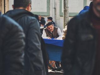 2PVA_-__TURKEY_-_301_-févr._02_2020.jpg