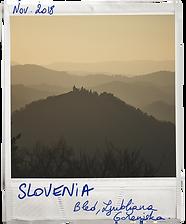 Slovenie part2.png