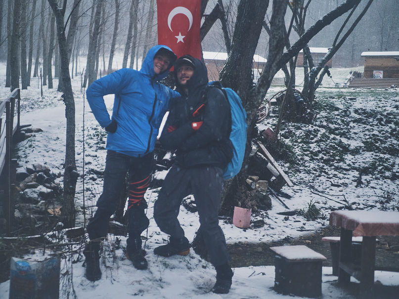 2PVA_-__TURKEY_-_530_-févr._05_2020.jpg