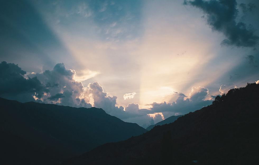 2PVA ALBANIA - juin 17 2019 - 155296.jpg