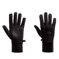 gants icebreaker realfleece sierra