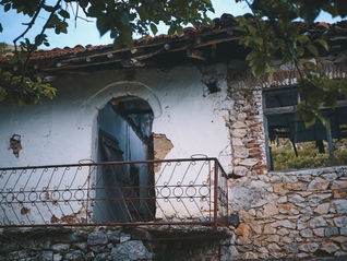 2PVA - ALBANIA - avr. 28 2019 - 3978.jpg