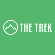 the trek.jpg