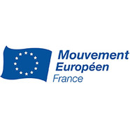 mouvement europeen.jpg