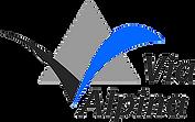Logo Via Alpina - 2PVA