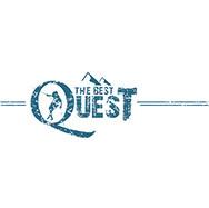 the best quest.jpg